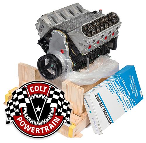 Dodge Engines For Sale Autos Weblog
